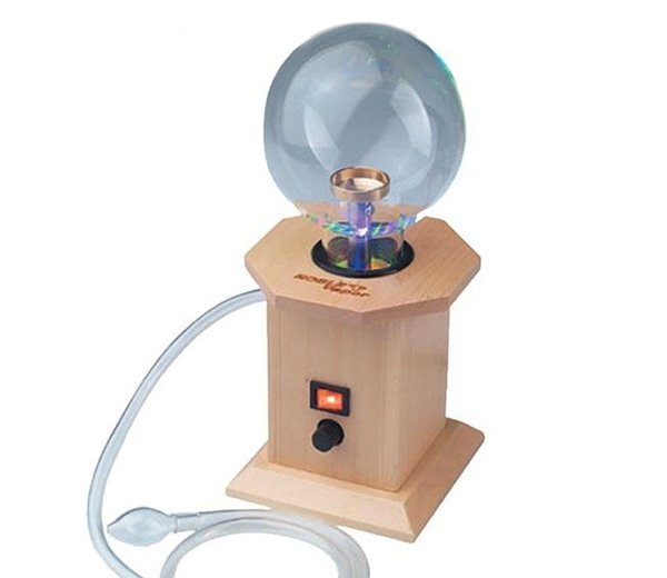 Herbal Aromatherapy Classic Elec. Vaporizer