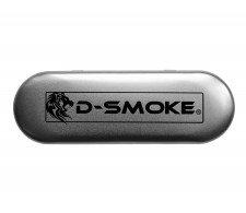 D-SMOKE Dabber Tools - Dab Toolset - Waterpijp-bong.nl