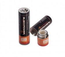 Stash Battery AA Penlight - Waterpijp-bong.nl